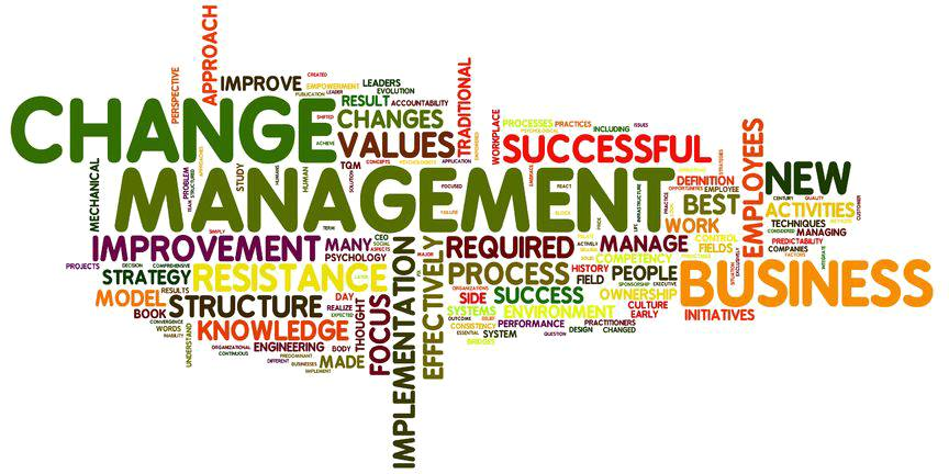 strategies a project manager may use to promote success while maintaining a positive and respectful  The right mix of planning, monitoring, and controlling can make the difference in completing a project on time, on budget, and with high quality results.
